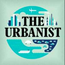 "Exploring ""urban air mobility"" in Boston"