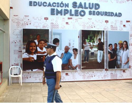 Cartes-election-HQ-pledging-education-health-etc2