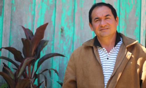 Ignacio-Vera1