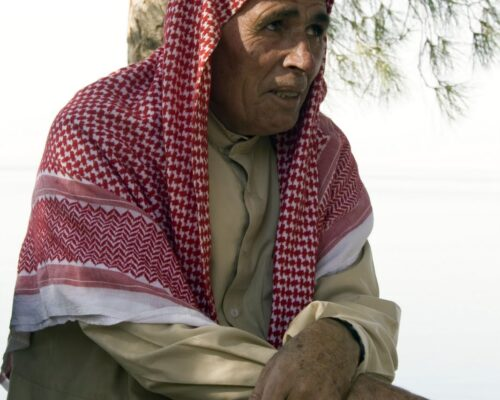 Al Thawra3
