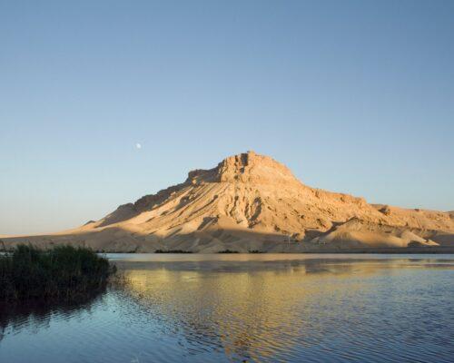 Bedouin14