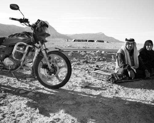 Bedouin19